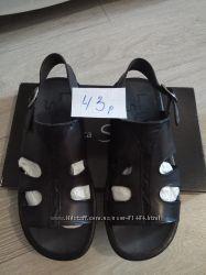 Итальянская обувь по старым ценам часть 2
