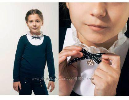 Школьные блузки Смил