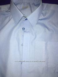 Рубашки Marks&Spencer