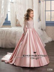 Нарядные платья Огромный выбор - более 200 платьев в наличии