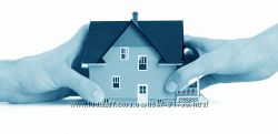 Висновок про поділ або виділ нерухомості
