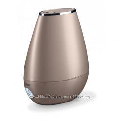Увлажнитель воздуха Beurer- качество, надежность, елегантрость.