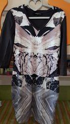 Новое платье Tramontana Zara