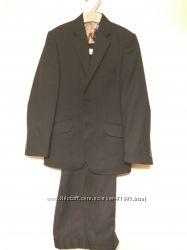 Школьная форма West Fashion на 128 см