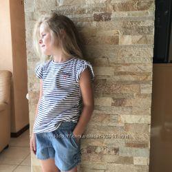 Костюмы для девочек на лето Carters