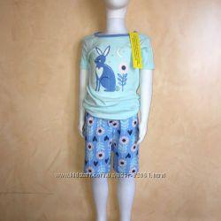 Большой выбор детских пижам девочек из США