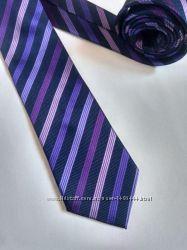 мужские галстуки галстук шёлк шёлковый - в ассортименте