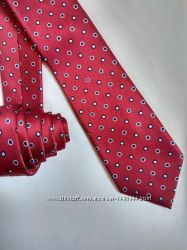 классические мужские галстуки галстук - в ассортименте