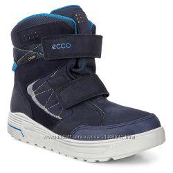 b1dc51ea5 Ecco: Детская обувь: летняя, демисезонная, зимняя, спортивная ...