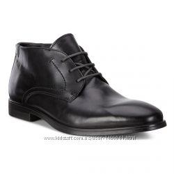 a8f755b252e757 Мужские ботинки Ecco - купить в Украине - Kidstaff