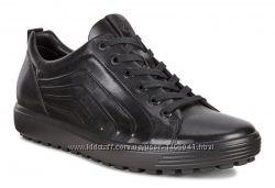 Туфли ECCO 37. 38 размер