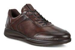 Туфли ECCO 46 размер