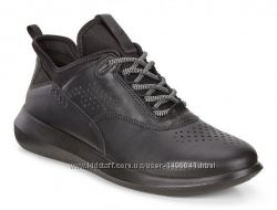 Туфли ECCO 38. 39 размер