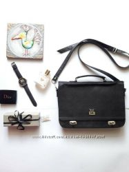 Ділова сумка-портфель BAGSAC