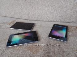 Планшет из США Оригинал Nexus 7 16GB 4 ядра