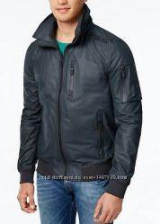 Мужская куртка-ветровка Superdru