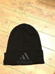 Фирменные шапки Adidas Zara Puma размер One size