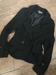 Крутое стильное пальто Mango . S M