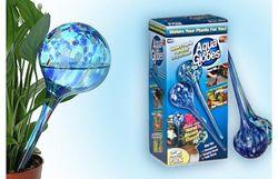 Аква-глобус Aqua Globes оборудование для полива цветов