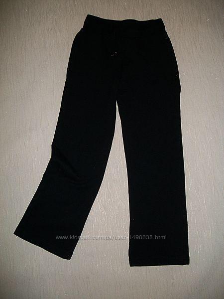 Трикотажные  штаны от George