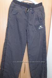 Девочке брюки Chicco  12, 15, 18мес и 4, 5, 6, 8 лет, разные фасоны