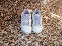 Фірмові кросівки  Airwalk 32р