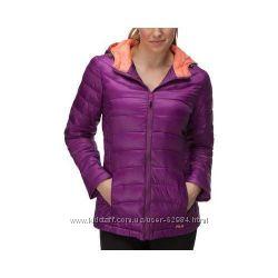 Демісезонна куртка Fila, M