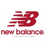 Кроссовки  newbalance товар дня