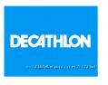 Decathlon Англия без комиссии фри шип