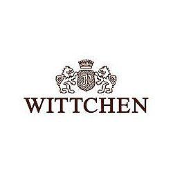 Чемоданы и сумки Wittchen, фришип, Польша
