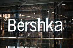 Bershka, Stradivarius, Zara Польша