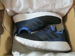 Кроссовки adidas оригинал, 24 см