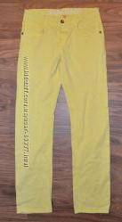 Штаны, джинсы,  размер S, рост 152 см