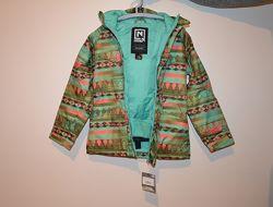 Куртка Nitro, лыжная куртка, рост 164 см