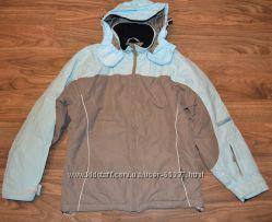 Зимняя лыжная куртка Ziener  рост 152 см