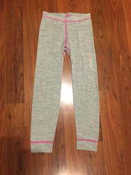 Термобелье, штаны, низ рост 134 - 140 см