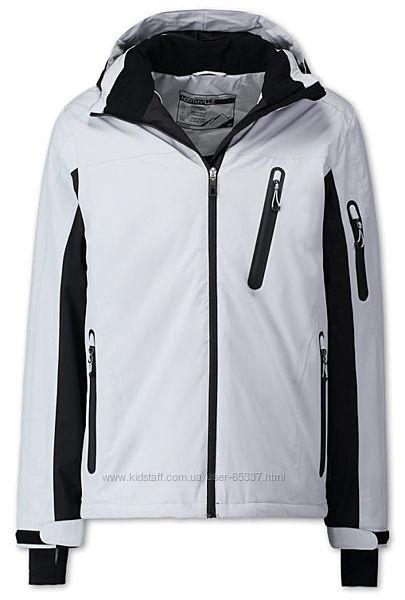 Лыжная куртка, горнолыжная куртка, термо куртка. германия.