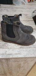 Ewie ботинки
