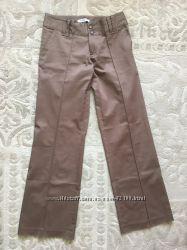 Продам брюки Reserved женские, р. 36