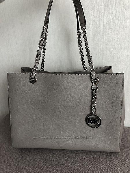 Продам сумку Michael Kors, оригинал
