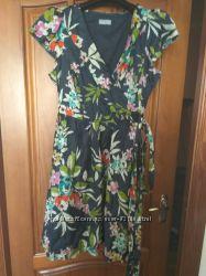 Платье, Marks&Spenser