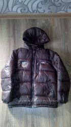 Куртка  iDO Италия зимняя