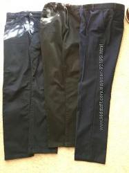 Брюки штаны для школы