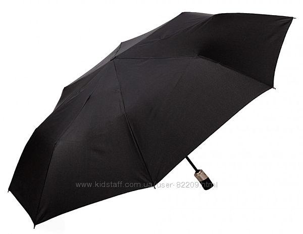 Мужской зонт Zest 13910