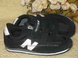 c93c20854 Детская обувь, на все сезоны, не дорого, 450 грн. Детские ботинки ...