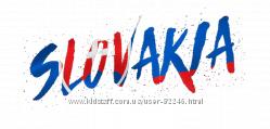 Работа в Словакии с оформлением ВНЖ. Завод Volkswagen в Братиславе.