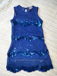 Нарядные платья  Artigli, Deloras, H&M
