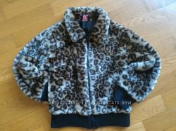 легкая курточка-ветровка Adams р 134