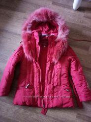 Kiko пальто