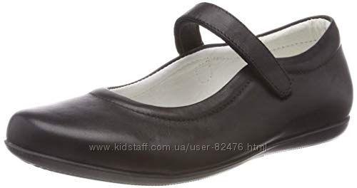 Шкільні туфлі Geox, Clarks, Ecco, Primigi